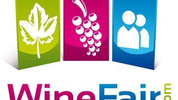 Dal 14 al 18 marzo: Seconda edizione del Salone Internazionale Virtuale 3D dei vini e degli alcolici