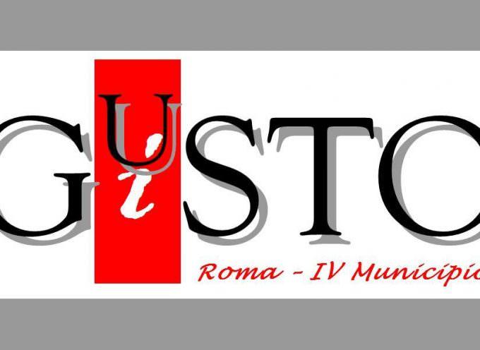 """Roma: Nasce """"Gusto Giusto"""" – Alimentazione corretta, attenta al gusto ed al rispetto per l'ambiente"""