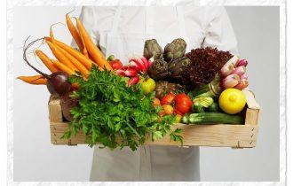 Ristoranti in Ciociaria: Acuto capitale dei Gourmet