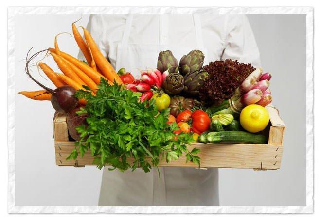 Torino: Corso di cucina e nutrizione vegan