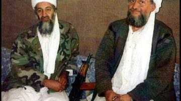 Yemen, l'ombra di Al Qaeda ?