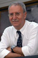 Megale (Cgil) commenta dato Istat sulle retribuzioni: necessario aumentare i redditi da lavoro per evitare la perdita del potere d'acquisto dei salari