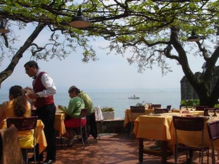 Un Lago diVino: un progetto di filiera per i vini del Trasimeno