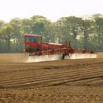 Finanziaria: Cenni presenta un'interrogazione a Zaia, esiste un piano agricoltura?