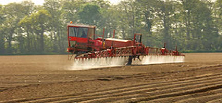 Infortuni sul lavoro in agricoltura, la prevenzione funziona