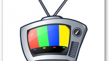 TV: palinsesti RAI per l'autunno