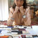 In occasione di Pitti Immagine un evento straordinario firmato Doni&Associati