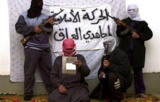 Dai grandi attentati ai massacri regionali: così Al Qaeda cambia strategia