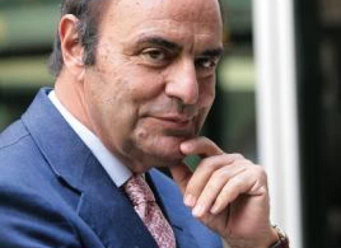 Legge bavaglio, la stampa si mobilita: Lettera aperta a Bruno Vespa