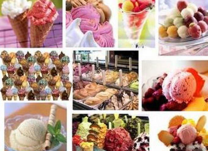 Consumi: Coldiretti, via libera a gelato OGM è nuovo incubo estate
