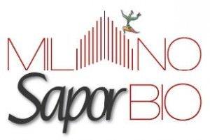 Milano SaporBIO, un successo di pubblico a sostegno di un biologico sempre più buono e di qualità