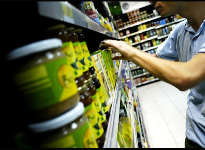"""Alimentare: """"tolleranza zero"""" contro chi truffa e specula sulla salute pubblica"""