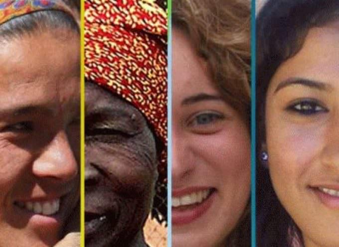 Donne & Futuro o.n.l.u.s Libera Associazione per le Donne d'oggi