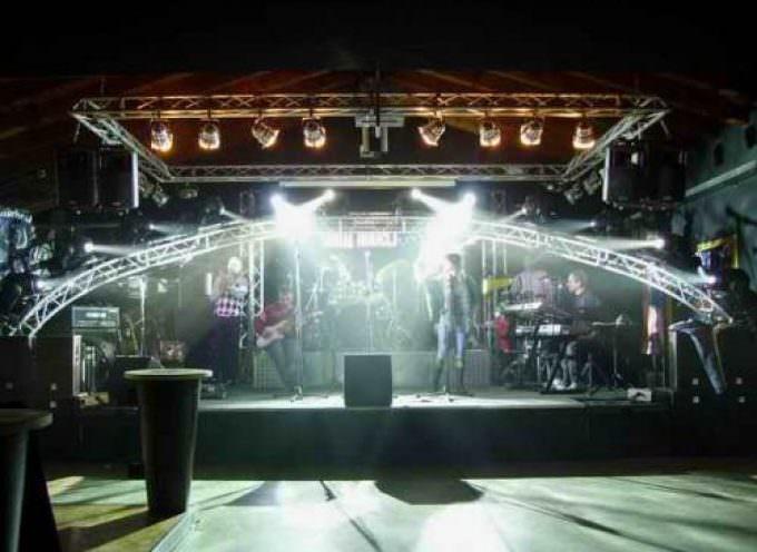 La Svizzera festeggia l'estate con nove concerti eccezionali