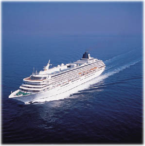 Trasporti, l'Antitrust alla Regione Campania: rivedere la normativa dei servizi passeggeri nei golfi di Napoli e Salerno