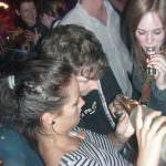 Genitori e figli: un sito web per gestire l'alcol
