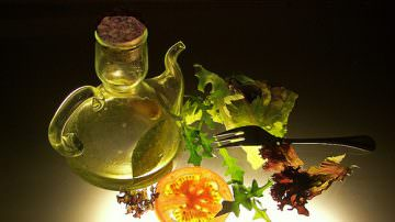 Dieta mediterranea, dal Cilento la nuova piramide alimentare