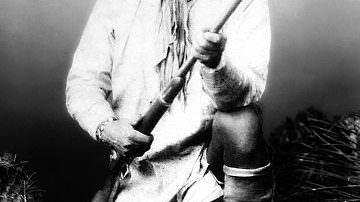 Gli Apache sfidano il governo Usa: Geronimo deve riposare nella terra dei suoi avi