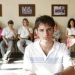 Maturità, la dieta anti-panico per superare l'esame