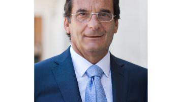 Francesco Pizzagalli è riconfermato Presidente di ASS.I.CA