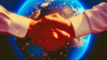 Italia-Africa, una nuova partnership nel business