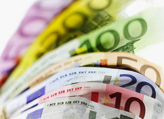 Inflazioni: Istat, a giugno scende a +0,5%