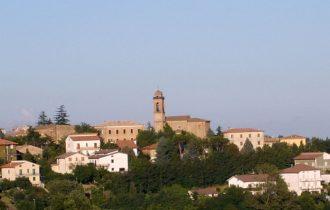 Istat, Coldiretti: fuga dalle metropoli verso i piccoli comuni