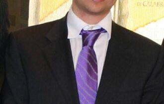Sebastiano Caffo eletto consigliere nazionale di AssoDistil