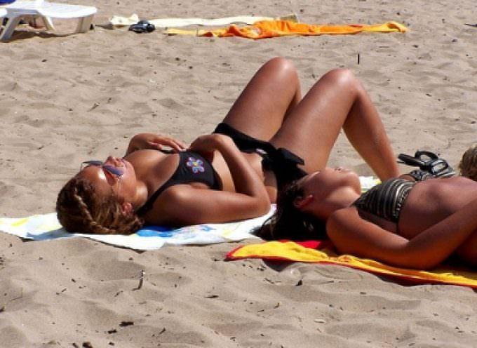 Estate: Qual è la crema solare giusta da comprare?