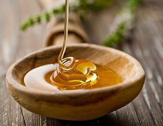 Il miele riduce gli effetti dell'ubriachezza