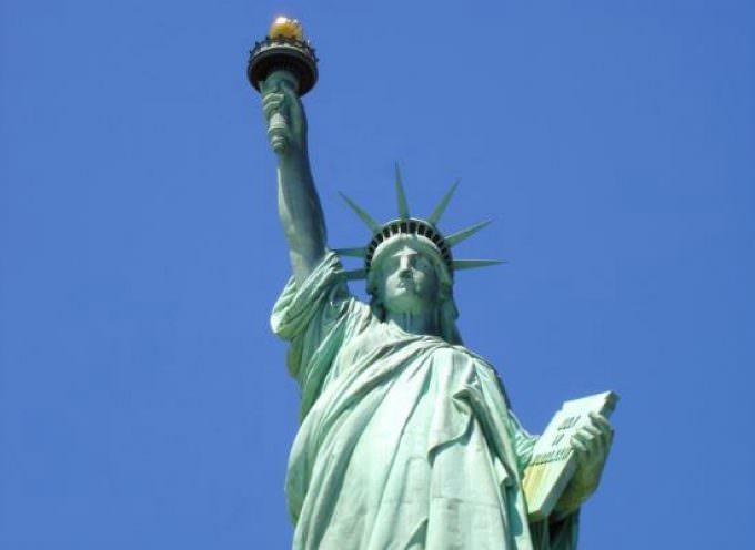 USA. Tassare la Coca Cola per salvare New York