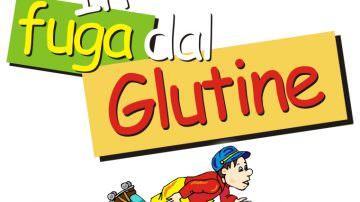 """""""In fuga dal glutine"""": Progetto di AIC Lazio per ridurre il disagio dei bambini celiaci"""