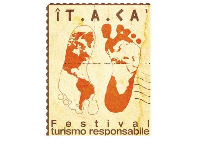 IT.A.CA' – I edizione: Festival Turismo Responsabile, migranti e viaggiatori