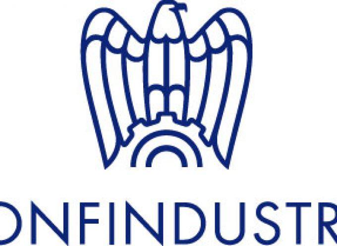 Assemblea Annuale Confindustria Firenze
