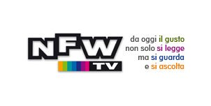 News Food Web tv