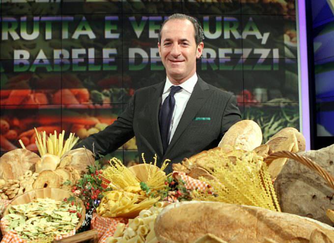 Intervista esclusiva di Newsfood.com al Ministro Luca Zaia in attesa del 1° luglio ad Assisi