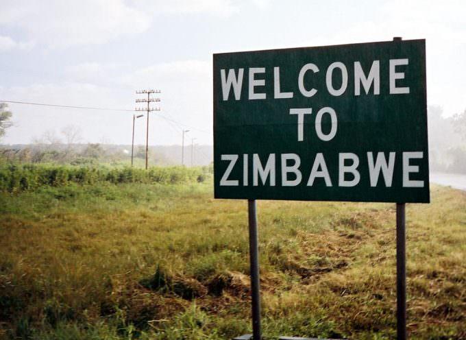 Zimbabwe: aumenta la produzione ma persiste l'insicurezza alimentare