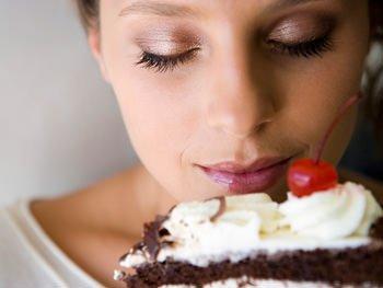 Si al dolce a colazione: aiuta a dimagrire