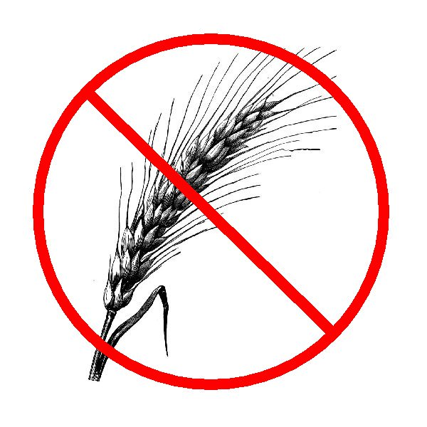 Image wheat-and-gluten-free-diet.jpg - Simplest Image Hosting