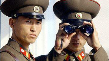 Usa, al via la strategia negoziale contro la Corea del Nord