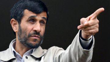 Iran, rilasciati cinque dei nove dipendenti dell' ambasciata inglese. E' iniziato il riconteggio dei voti