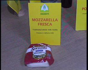 Made in Italy, Reguzzoni (LN): tutelare prodotti nazionali ed europei dalla concorrenza sleale