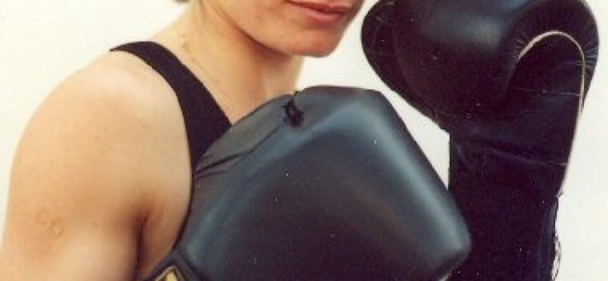 La boxe femminile entra alle Olimpiadi