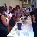 «Italia in Rosa» e «Matera Wine Festival», un weekend nazionale Oltrepò style