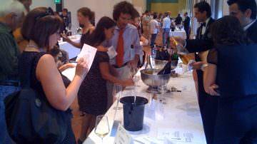 Casteggio (Pv), dal 27 al 30 agosto 2009 la Rassegna dei vini