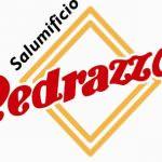 Solo suino 100% italia per i prodotti del Salumificio Pedrazzoli