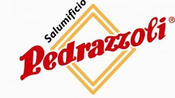 Il Salumificio Pedrazzoli fa il suo ingresso nel network 'Imprese Amiche dell'Ambiente'