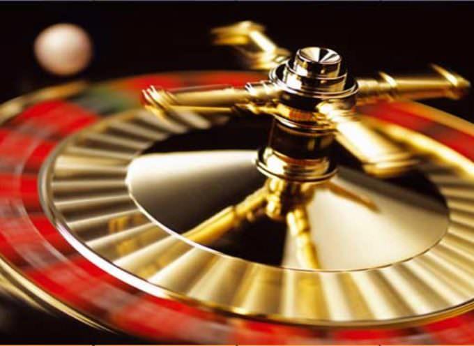 Viaggi formula roulette: attenzione alle fregature