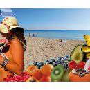 """Prende il via il 30 giugno """"Un mare di frutta"""""""