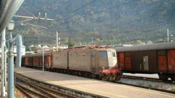 Esplosione Viareggio, il Codacons: sospendere la licenza al gruppo Ferrovie dello Stato, sciogliere immediatamente i vertici FS